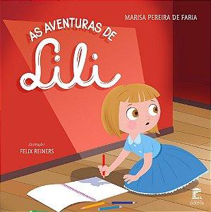 As Aventuras de Lili