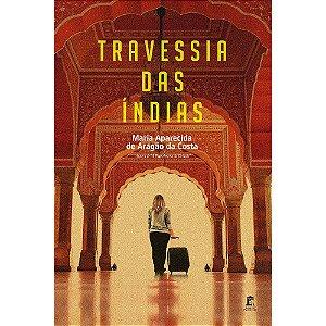 Travessia das Índias