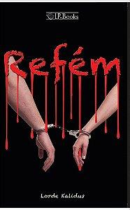 REFEM