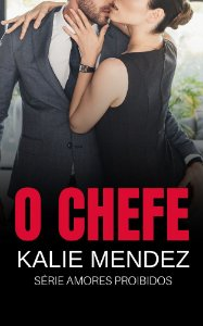 O CHEFE