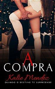 A COMPRA