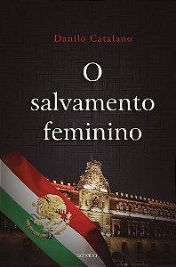 O salvamento feminino