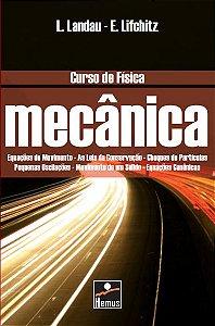 Curso de física: mecânica