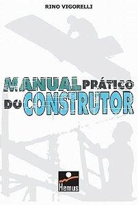 Manual prático do construtor
