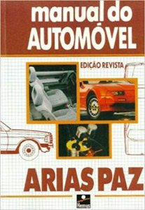 MANUAL DO AUTOMOVEL
