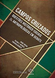 Campos cruzados: questões histórico-sociais & [...]
