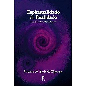 Espiritualidade & Realidade
