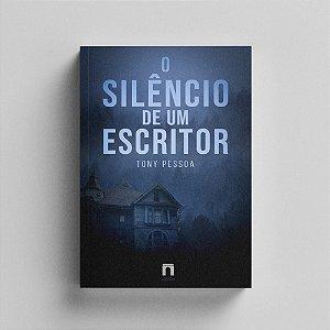 O silêncio de um escritor