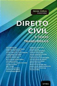 Direito Civil – Temas Transversais