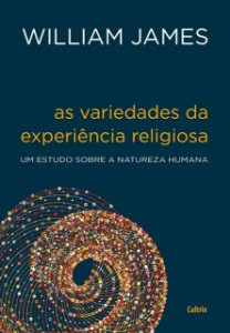 VARIEDADES DA EXPERIENCIA RELIGIOSA(AS) (2 EDICAO