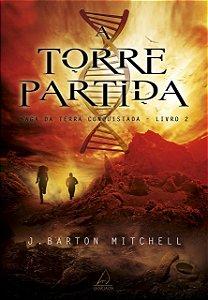 TORRE PARTIDA (A)