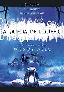 QUEDA DE LUCIFER (A)
