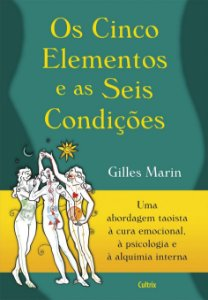 CINCO ELEMENTOS E AS SEIS CONDICOES, OS