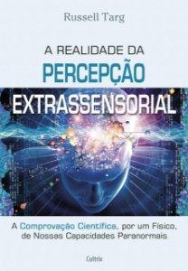 REALIDADE DA PERCEPCAO EXTRASSENSORIAL (A)