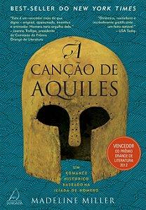 CANCAO DE AQUILES (A)