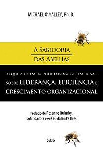 SABEDORIA DAS ABELHAS (A)