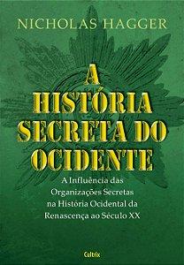 HISTORIA SECRETA DO OCIDENTE