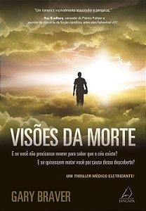 VISOES DA MORTE