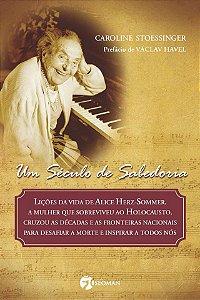 UM SECULO DE SABEDORIA