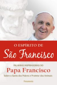 ESPIRITO DE SAO FRANCISCO (O)