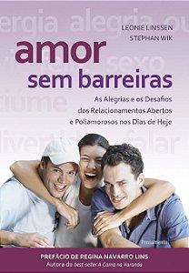 AMOR SEM BARREIRAS