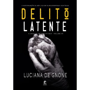 Delito Latente