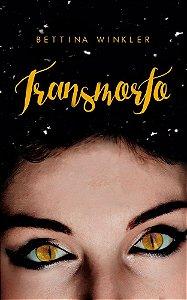 Transmorfo