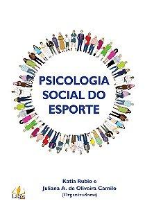 Psicologia social do esporte