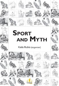 Sport and myth