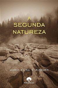 A segunda natureza