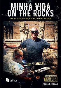 Minha vida on the rocks