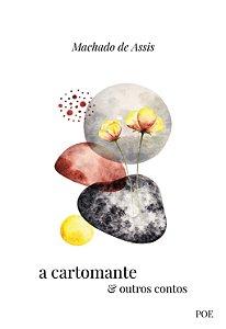 A cartomante e outros contos