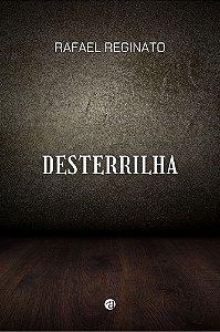 Desterrilha