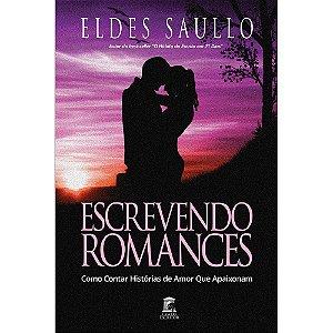 Escrevendo Romances