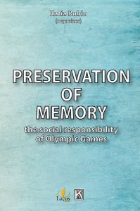 Preservation of memory