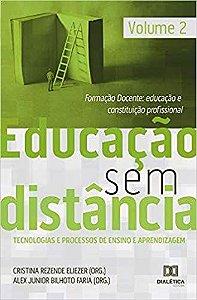 Educação Sem Distância volume 2