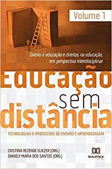 Educação Sem Distância volume 1