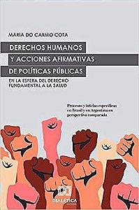 Derechos Humanos y acciones afirmativas de Políticas Pública