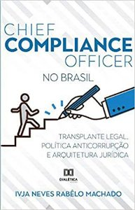 Chief Compliance Officer no Brasil