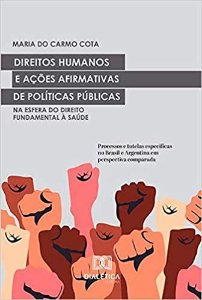 Direitos Humanos e ações afirmativas de Políticas Públicas n