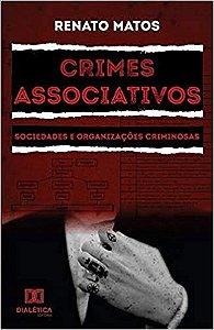 Crimes associativos