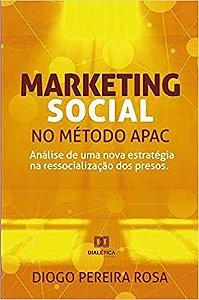 Marketing Social no método APAC