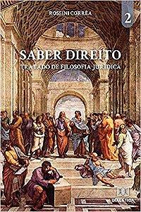 Saber Direito - volume 2