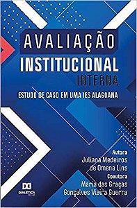 Avaliação Institucional Interna