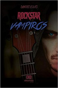 Rockstar Vampiros