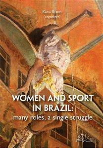 Women and Sport in Brazil