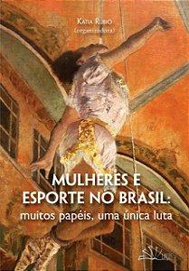 Mulheres e esporte no Brasil