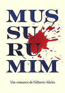 Mussurumim
