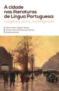 A cidade nas literaturas de Língua Portuguesa: imagética...