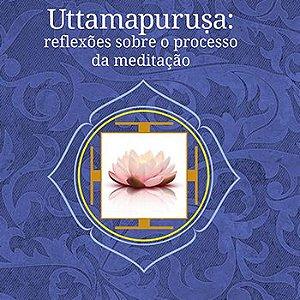 Uttamapuruṣa: reflexões sobre o processo da meditação